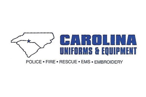 Carolina Uniforms & Equipment
