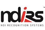 NDI Recognition Systems®