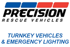 Precision Rescue Vehicles