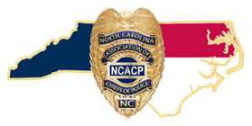 North Carolina Association of Chiefs of Police Buyers Guide